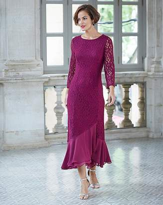 83529f402308 Joanna Hope Dresses - ShopStyle UK
