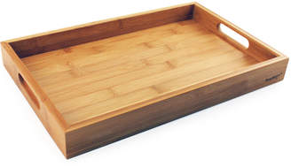 """Berghoff 14"""" Bamboo Serving Tray"""