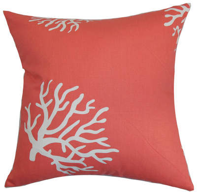 Wayfair Jessica Pillow