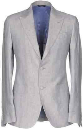 Dolce & Gabbana Blazers - Item 49230043UR