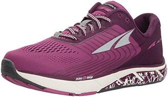 Altra Women's Intuition 4.5 Sneaker