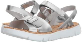 Camper Oruga Sandal - K200631 Women's Shoes