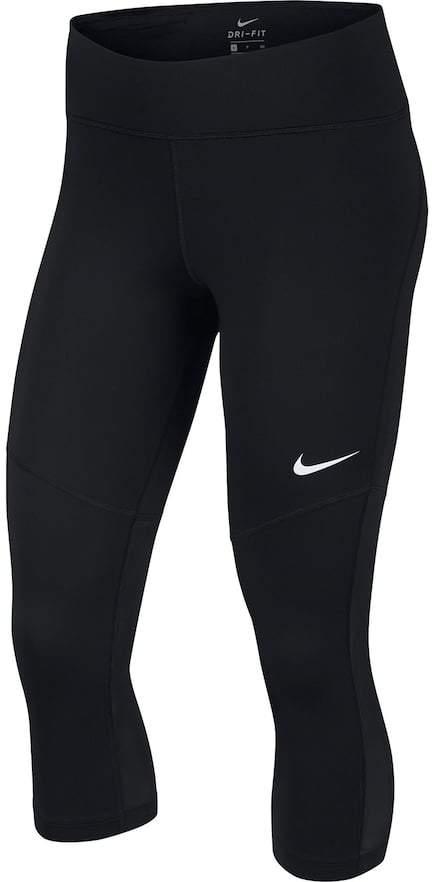 Nike Women's Nike Fly Victory Capri Leggings
