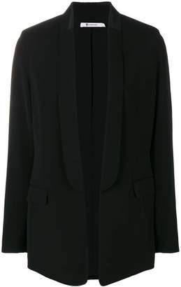 Alexander Wang Tuxedo jacket