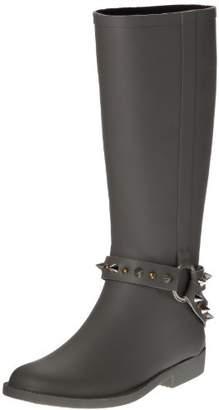 Tatoosh Womens Chamonix Boots
