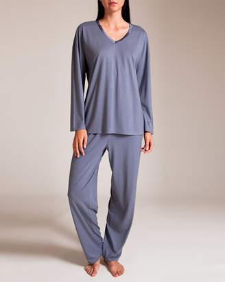Calida Jacinda Pajama
