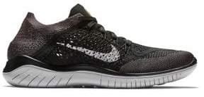 382d49c4305b5 Nike Women s Free RN Flyknit Sneakers