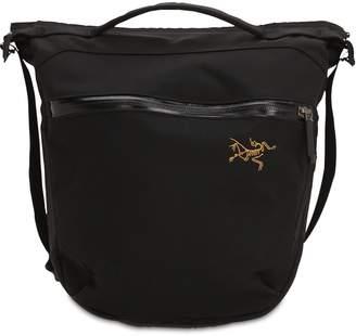 Arc'teryx (アークテリクス) - Arc'teryx Arro 8 Shoulder Bag