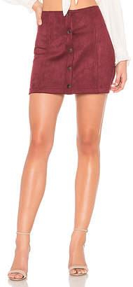 BB Dakota JACK by Cant Buy Me Love Skirt