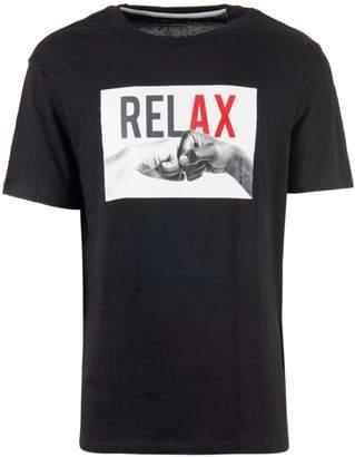Armani Collezioni Relax T-shirt
