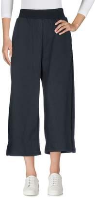 Puma 3/4-length shorts - Item 13201860FW