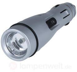 Auto LED Taschenlampe