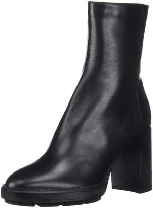 Aquatalia Women's ISLA CALF Boot