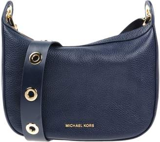 MICHAEL Michael Kors Cross-body bags - Item 45375973UG