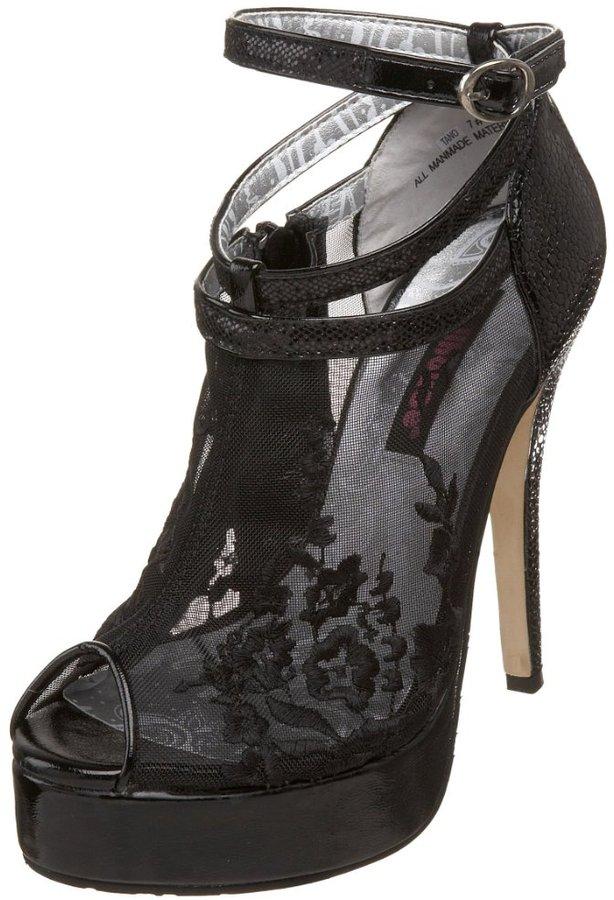 Dollhouse Women's Tano Sandal