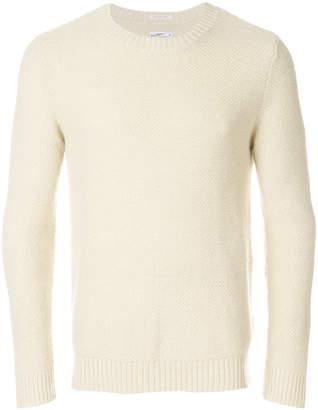 Gant pineapple knit jumper