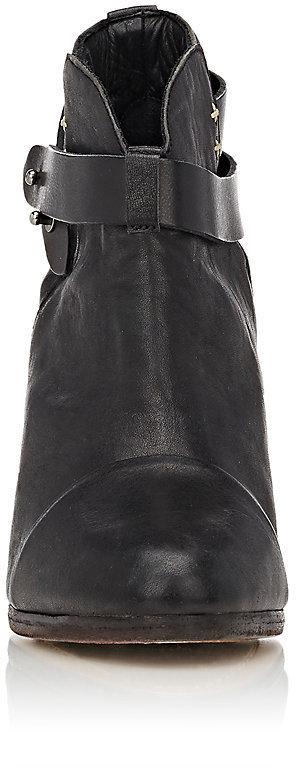 Rag & Bone Women's Harrow Ankle Boots