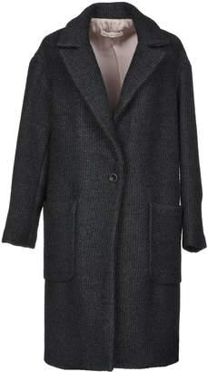 Soho De Luxe Coats