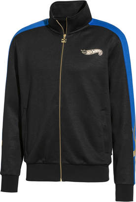 PUMA x HOT WHEELS T7 Track Top