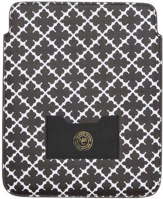 By Malene Birger Covers & Cases