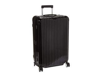Rimowa Salsa Deluxe - 29 Multiwheel(r) with Electronic Tag