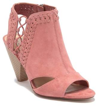6c425817ead Vince Camuto Block Heel Women s Sandals - ShopStyle