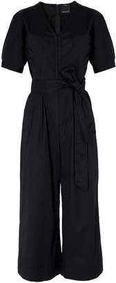 C/Meo COLLECTIVE Jumpsuits