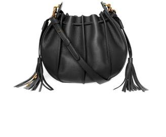 Mackage Kase-Mini Bucket Bag