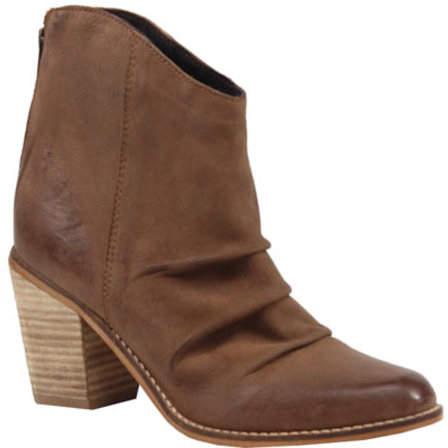 Women's Diba True Lost Girl Ankle Boot
