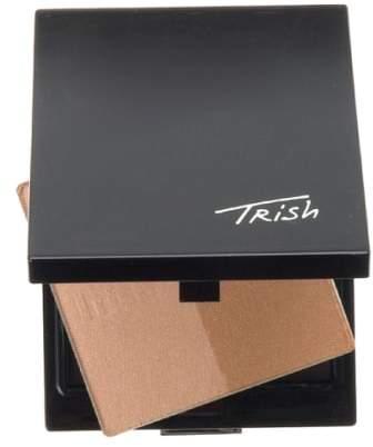Trish McEvoy Dual Resort Powder Bronzer Refill