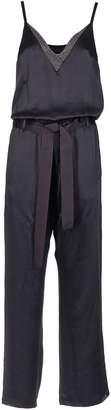 Brunello Cucinelli Trouser-design Jumpsuit