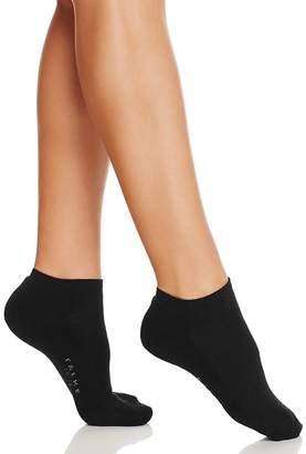 Falke Sneaker Ankle Socks