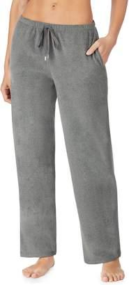 Lauren Ralph Lauren Lounge Pants