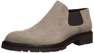 Calvin Klein Men's Udell Ankle Boot