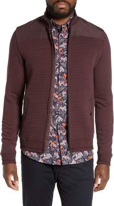 Ted Baker Sardin Quilted Jacket