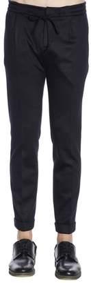 Paolo Pecora Pants Blazer Men