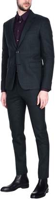 Brian Dales Suits - Item 49370419ND