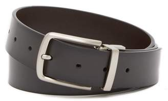 Original Penguin Fashion 1 Leather Belt