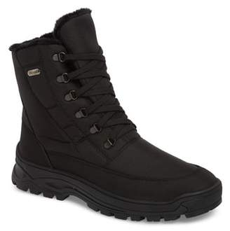 Pajar Eric Waterproof Boot