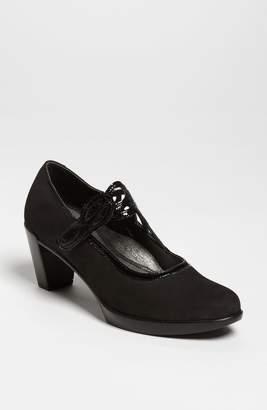 Naot Footwear 'Luma' Pump