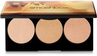 Smashbox Spotlight Highlighting Palette $35 thestylecure.com