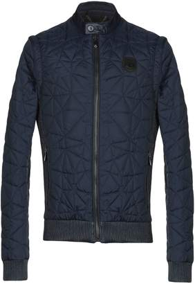 Frankie Morello Synthetic Down Jackets