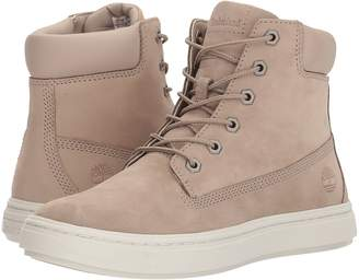 Timberland Londyn 6 Women's Lace-up Boots