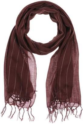 Eleventy Oblong scarves