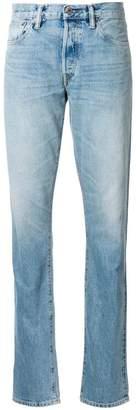 Simon Miller skinny jeans