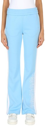 Off-White OFF-WHITETM Casual pants - Item 13239876CS