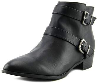 Material Girl Cady Women US 8 Bootie
