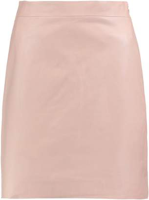 Milly Mini skirts - Item 35374005RS