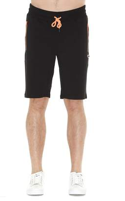Philipp Plein Murray Shorts