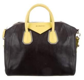 Givenchy Medium Antigona Satchel